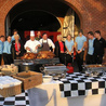 Choosing the Best Caterers in Alpharetta