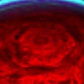 Jet Propulsion Laboratory | News | NEW LIFE | Scoop.it