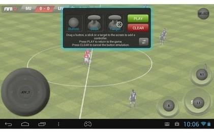 Consoles portables Android : Test des différents Mapping Tool - AndroGames.fr | JEUX ANDROID | NEWS | VIDEO-TESTS | [OH]-NEWS | Scoop.it