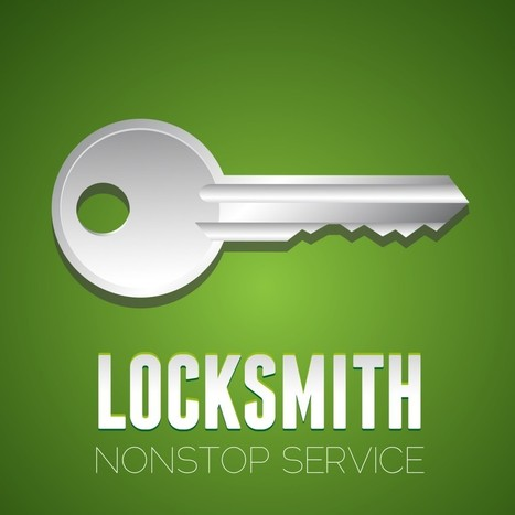 Best Reliable & Affordable Locksmith Service | RAM Security Locksmiths | Scoop.it