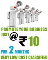 Classifiedsonweb.com;Search Anything In India;Post Free Ads;Buy Sell Used mobile;Jobs;Rentals;Classifieds Services;Chandigarh Classifieds | Classifieds on web: A Low Cost Business Promotion website | Scoop.it