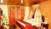 Himalaya Holidays, Manali Honeymoon Packages, Delhi Manali Volvo Packages, Honeymoon Packages Manali | Himalaya Holidays | Scoop.it