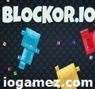 Blashio - Online Free Games - POoFun.Com | online games | Scoop.it