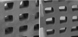 Researchers Create 3D Printed Interlocking Bricks Which Require no Mortar | e-merging Knowledge | Scoop.it