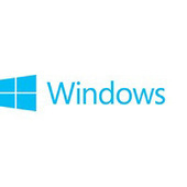 Windows 8.1 - Microsoft Windows | Nouvelles technologies | Scoop.it
