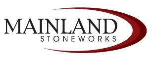 Houston granite countertops | Mainland Stoneworks | Scoop.it