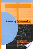 Learning Networks | Educational tethnology | Scoop.it
