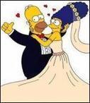 Quizz L'orthographe avec la famille Simpson | Remue-méninges FLE | Scoop.it