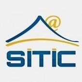 SITIC-2013. II Simposio Internacional de Políticas Educativas y Buenas Prácticas TIC | Distyes - distintos y especiales | Scoop.it