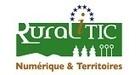 RuraliTIC - Numérique et territoires Ruraux | La Mêlée Numérique by Lydia | Scoop.it