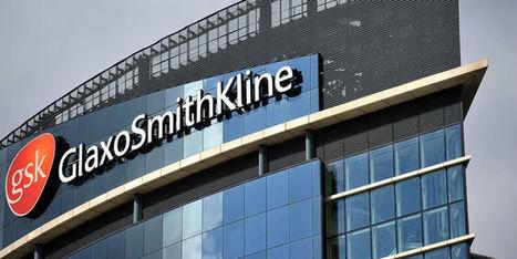 GlaxoSmithKline et Google s'unissent contre l'asthme et le diabète | El pulso de la eSalud | Scoop.it