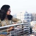 Elita Karim : Picture Gallery   BANGLADESHI ENTERTAINERS   Scoop.it