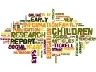 Childhood and Education: Open Access Research for Childhood / Education | Open Learning, Social Education hh | Scoop.it