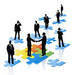 Que es un Modelo de Negocio Rentable?   Modelo de Negocio Rentable   Apps   Scoop.it