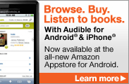 Download Kids Audio Books | Kids Audio Books - Best Sellers & New Releases | Audible Audiobooks | Audible.com | learning differences | Scoop.it