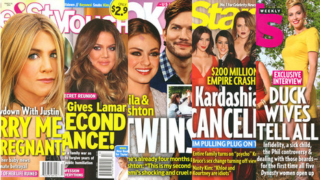 More Famous Guys From Lindsay Lohan's F*@& List...   Macro.Today   Scoop.it