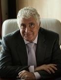 Michel Hervé : « Manager, c'est aider les salariés à être entrepreneurs, et non pas décider de tout » | Collaboratif-Info | Human Heritage Sharing Development | Scoop.it