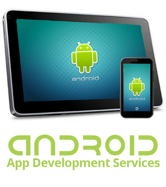 Android Application Development Company in India | Rapidsoft Technologies | Scoop.it