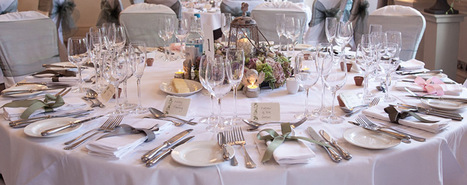 First steps to planning your wedding. | hotel weddings | Scoop.it
