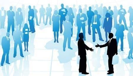 L'empathie, la qualité souvent cachée du leadership et de gestion d'entreprise Success Stories | Travail et bienveillance | Scoop.it