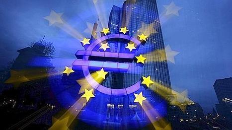 La crise de la zone euro en sept questions | Economie de l'Europe | Scoop.it