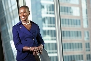 Why white men still dominate nonprofit boards - Crain's Chicago Business | Diversity in the Boardroom | Scoop.it