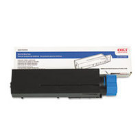Buy Toner Cartridge of Okidata provided by Supply Depot Online | Buy Best Brother Toner Cartridges | Scoop.it