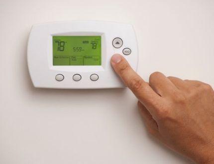 Condizionamento ed efficienza, le nuove regole | Casa, lotta allo spreco energetico e risparmio in bolletta | Scoop.it