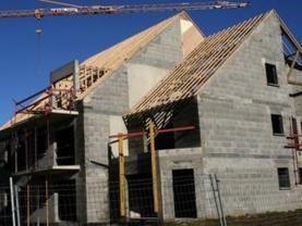 Des mesures de simplification des normes dans le Neuf | Architecture et construction bois | Scoop.it