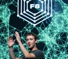 Online echo chambers: A study of 250 million Facebook users reveals the Web isn't as polarized as we thought.   Social Media Focus   Scoop.it