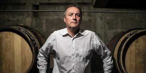 Ce viticulteur bio a été condamné pour avoir refusé de traiter ses vignes aux pesticides | Tout le web | Scoop.it