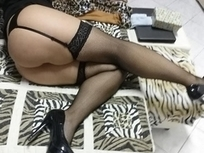 Divascam.com - Videochat gratis con ragazze italiane in webcam porno | VideoChat Erotica con Ragazze In Cam | Scoop.it