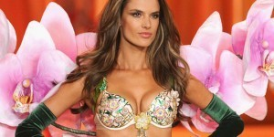 6 content marketing lessons from Victoria's Secret Fashion Show   Fashion   Scoop.it