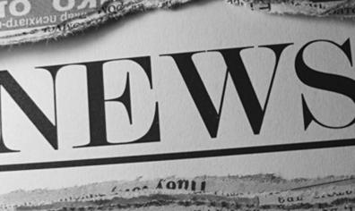 Le Newsjacking est-il toujours une bonne idée ? | Be Marketing 3.0 | Scoop.it