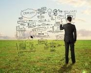 Plante Moran Survey: Businesses Made Major Strides in Innovation in 2013 | AccountingWEB | Scoops and Scans - Trends We Are Watching | Scoop.it