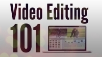 Video Editing 101 by Philip Ebiner   Learn How to Video Edit   Scoop.it