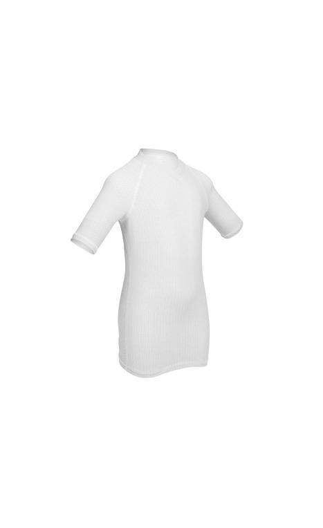 Un tee shirt contre le mal des transports   Les innovations de produits et services   Scoop.it
