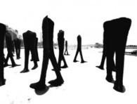 """¿Quién tiene derecho a construir nuestra """"realidad"""" social?   SITIOCERO   Los Followers   Scoop.it"""