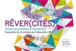 Cité de l'architecture & du patrimoine - Réver(cités) | Ambiances, Architectures, Urbanités | Scoop.it