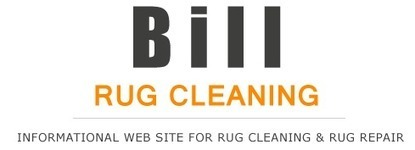 Rug Cleaning Archives - Bill Rug Cleaning : Fort Lauderdale And Miami Area Specialist   Oriental Rug Care   Scoop.it