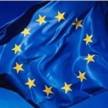 L'UE passe les contrats cloud au crible - Le Monde Informatique | Le cloud pour les TPE et PME | Scoop.it