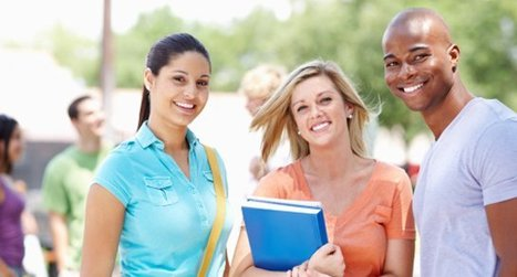 Get Top-Quality Custom Assignment Writing Service from Assignment Writing Help UK   Church suits for women,   Scoop.it