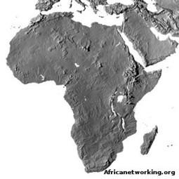 J'aime l'Afrique, et je me bouge pour elle... | Actions Panafricaines | Scoop.it