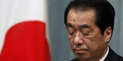 Le véritable impact du séisme sur l'économie japonaise   l'Expansion.fr   Japon : séisme, tsunami & conséquences   Scoop.it
