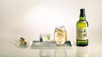 Rituel de dégustation à la japonaise au bar du Plaza Athénée | Le Vin et + encore | Scoop.it