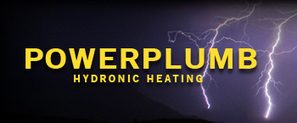 Home | Hydronic Heating | Scoop.it