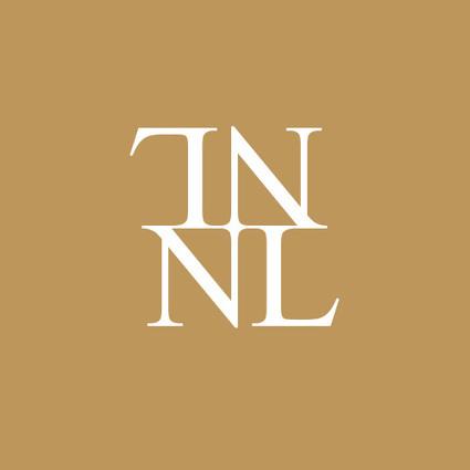 Naulover | Moda y Ropa de Mujer | Nuestros clientes | Our Clients | Scoop.it