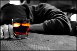 mHealth: Efectos de una intervención para la prevención de recaídas en el alcohol | eSalud Social Media | Scoop.it