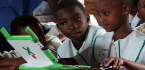 La educación en el siglo XXI: la ciencia del aprendizaje | The digital tipping point | Scoop.it