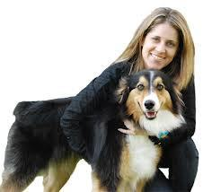 Dogs, Cats May Be Heart Healthy, AHA Says | Heart and Vascular Health | Scoop.it